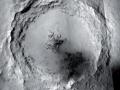 1394564942_naiyden-istochnik-bol-shinstva-marsianskih-meteoritov_2