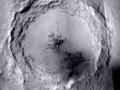 1394564942_thumb_naiyden-istochnik-bol-shinstva-marsianskih-meteoritov_2