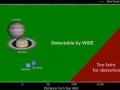 1394565122_teleskop-wise-poka-ne-uvidel-planetu-x