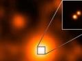 1394565122_thumb_teleskop-wise-poka-ne-uvidel-planetu-x_1