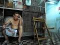 1394566385_thumb_zhiteli-gonkonga-pereselyayutsya-v-kletki-dlya-zhivotnyh_13