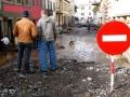 1394567822_thumb_navodnenie-v-severnyh-i-central-nyh-raiyonah-portugalii