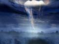 1394698682_hronika-gryadushih-katastrof