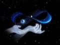 1394699401_thumb_kraiyon-energiya-11-11-11-signal-k-vozneseniyu