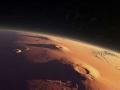 1394821082_v-chiliiyskoiy-pustyne-est-takie-zhe-gornye-porody-kak-na-marse