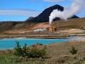 1394821261_v-ssha-obnaruzhen-gigantskiiy-istochnik-geotermal-noiy-energii