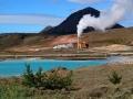 1394821262_v-ssha-obnaruzhen-gigantskiiy-istochnik-geotermal-noiy-energii_2