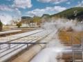 1394821262_thumb_v-ssha-obnaruzhen-gigantskiiy-istochnik-geotermal-noiy-energii_1