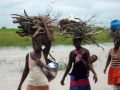 1395066421_yugo-vostochnoe-poberezh-e-afriki-ohvacheno-navodneniem