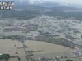 1395152821_navodnenie-v-gorode-vakayama-yaponiya