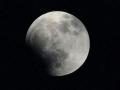 1395188281_thumb_Polnoe-Lunnoe-zatmenie-10-dekabrya-2011-goda-Foto_2