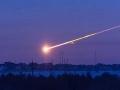 1395275582_Zemle-ugrozhayut-eshe-20-chelyabinskih-meteoritov_2