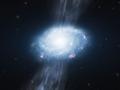 1395275761_Obnaruzhena-samaya-legkaya-galaktika-vo-Vselennoiy