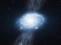 1395275761_thumb_Obnaruzhena-samaya-legkaya-galaktika-vo-Vselennoiy