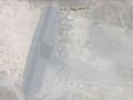 1395438302_Kto-postroil-mnozhestvo-plotin-v-Afrike