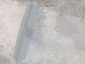 1395438302_thumb_Kto-postroil-mnozhestvo-plotin-v-Afrike