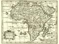 1395438302_thumb_Kto-postroil-mnozhestvo-plotin-v-Afrike_1