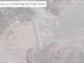 1395438304_Kto-postroil-mnozhestvo-plotin-v-Afrike_7