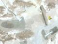 1395438304_Kto-postroil-mnozhestvo-plotin-v-Afrike_8