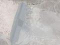 1395438304_thumb_Kto-postroil-mnozhestvo-plotin-v-Afrike_5