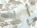 1395438304_thumb_Kto-postroil-mnozhestvo-plotin-v-Afrike_8