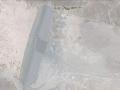 1395438305_Kto-postroil-mnozhestvo-plotin-v-Afrike_10
