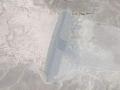 1395438305_thumb_Kto-postroil-mnozhestvo-plotin-v-Afrike_9