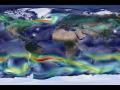 1395770941_Uchenye-NASA-sozdali-novuyu-model-vetrov-na-planete