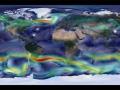 1395770941_thumb_Uchenye-NASA-sozdali-novuyu-model-vetrov-na-planete
