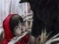 1395771301_Krasnaya-Shapochka-pomogla-uchenym-pereosmyslit-istoriyu-chelovechestva_1
