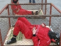 1395806401_Vlasti-SShA-nazyvayut-pytki-v-Guantanamo-lecheniem-a-golodovku-postom