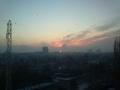 1396260182_thumb_NLO-nad-Odessoiy_1