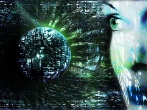Человек – самое уникальное и могущественное существо во Вселенной.