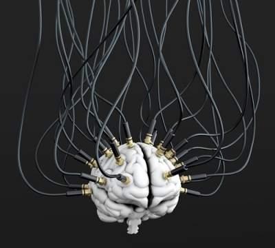 Управление сознанием: эксперименты ЦРУ