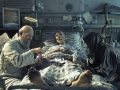 1396670581_igroki-v-karty-razreshili-pobeditelyu-zastrelit-proigravshih_1