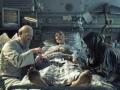 1396670581_thumb_igroki-v-karty-razreshili-pobeditelyu-zastrelit-proigravshih