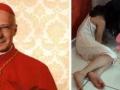 1396671121_kardinal-podderzhal-politiku-vatikana-pokryvayushuyu-svyashennikov-pedofilov