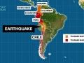 1396792982_na-yuge-peru-ob-yavlena-trevoga-iz-za-ugrozy-cunami-posle-zemletryaseniya-v-chili