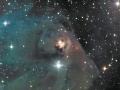 1396915742_teleskop-gershel-zaregistriroval-vodyanoiy-par-v-protoplanetnyh-diskah-zviezd_1