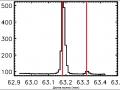 1396915742_teleskop-gershel-zaregistriroval-vodyanoiy-par-v-protoplanetnyh-diskah-zviezd_2