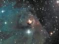 1396915742_thumb_teleskop-gershel-zaregistriroval-vodyanoiy-par-v-protoplanetnyh-diskah-zviezd_1