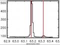 1396915742_thumb_teleskop-gershel-zaregistriroval-vodyanoiy-par-v-protoplanetnyh-diskah-zviezd_2