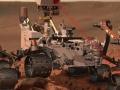1397002142_na-marse-propal-metan_1