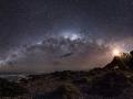 1397002501_thumb_luchshie-fotografii-astronomov-lyubiteleiy-2013