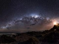 1397002502_thumb_luchshie-fotografii-astronomov-lyubiteleiy-2013_1