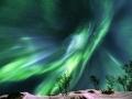 1397002502_thumb_luchshie-fotografii-astronomov-lyubiteleiy-2013_2