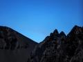 1397002503_luchshie-fotografii-astronomov-lyubiteleiy-2013_3