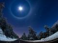 1397002503_luchshie-fotografii-astronomov-lyubiteleiy-2013_4