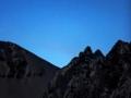1397002503_thumb_luchshie-fotografii-astronomov-lyubiteleiy-2013_3