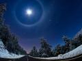 1397002503_thumb_luchshie-fotografii-astronomov-lyubiteleiy-2013_4